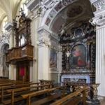 chiesa dei santi quirico e giulitta lezzeno (7)