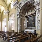 chiesa dei santi quirico e giulitta lezzeno (8)