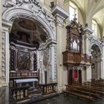 chiesa dei santi quirico e giulitta lezzeno (9)