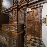 chiesa di san giuseppe pescaù lezzeno (4)