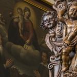 chiesa di san giuseppe pescaù lezzeno (5)