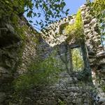 torre di rozzo lezzeno (1)