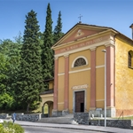 chiesa di santa maria in prato longone al segrino (1)