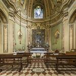 chiesa di santa maria in prato longone al segrino (2)