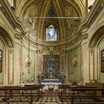 chiesa di santa maria in prato longone al segrino (3)