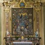 chiesa di santa maria in prato longone al segrino (4)