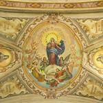 chiesa di santa maria in prato longone al segrino (5)