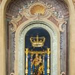 chiesa di santa maria in prato longone al segrino (6)