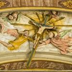 chiesa di santa maria in prato longone al segrino (7)