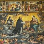 chiesa di santa maria in prato longone al segrino (8)