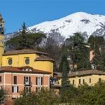chiesa di san fedele longone al segrino (1)