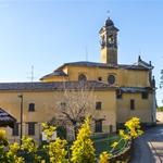 chiesa di san fedele longone al segrino (2)