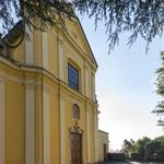 chiesa di san fedele longone al segrino (3)