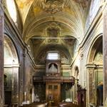 chiesa di san fedele longone al segrino (4)