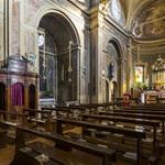 chiesa di san fedele longone al segrino (5)