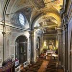 chiesa di san fedele longone al segrino (6)