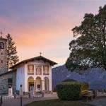 chiesa della madonna del ghisallo magreglio (1)