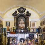 chiesa della madonna del ghisallo magreglio (10)