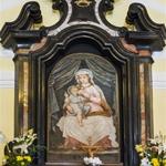 chiesa della madonna del ghisallo magreglio (11)