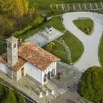 chiesa della madonna del ghisallo magreglio (2)