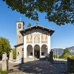 chiesa della madonna del ghisallo magreglio (3)