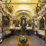 chiesa della madonna del ghisallo magreglio (5)