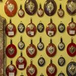 chiesa della madonna del ghisallo magreglio (6)