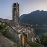 chiesa di san martino careno nesso (1)