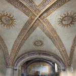 chiesa di san martino careno nesso (3)