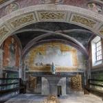 chiesa di san martino careno nesso (4)