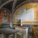 chiesa di san martino careno nesso (5)