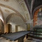 chiesa di san martino careno nesso (6)
