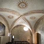 chiesa di san martino careno nesso (7)
