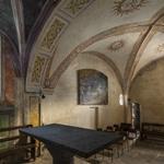chiesa di san martino careno nesso (8)