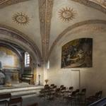 chiesa di san martino careno nesso (9)
