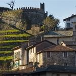 castello di san lorenzo nesso (1)