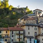 castello di san lorenzo nesso (2)