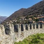 castello di san lorenzo nesso (3)