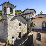 chiesa di san lorenzo castello nesso (1)