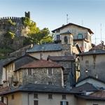chiesa di san lorenzo castello nesso (2)