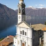 chiesa dei santi pietro e paolo nesso (1)