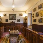 chiesa dei santi pietro e paolo nesso (11)