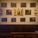 chiesa dei santi pietro e paolo nesso (12)