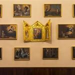 chiesa dei santi pietro e paolo nesso (13)