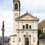 chiesa dei santi pietro e paolo nesso (2)