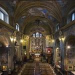 chiesa dei santi pietro e paolo nesso (5)