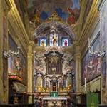 chiesa dei santi pietro e paolo nesso (6)