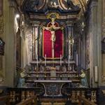chiesa dei santi pietro e paolo nesso (7)