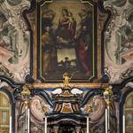 chiesa dei santi pietro e paolo nesso (8)