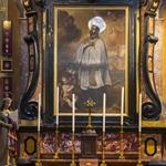 chiesa dei santi pietro e paolo nesso (9)